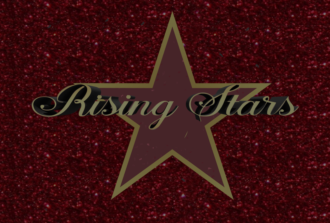Join Us For The Rising Stars Signature Event