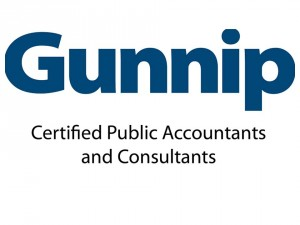 Gunnip Certified Public Accountants