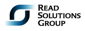 Read Solutions Group