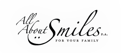 all_about_smiles