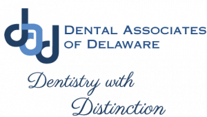 dental_associates_of_delaware