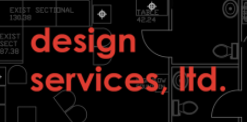 design_services_ltd