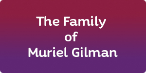 Family of Muriel Gilman