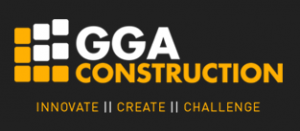 GGA Construction