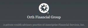 orth_financial_group