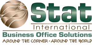 stat_international