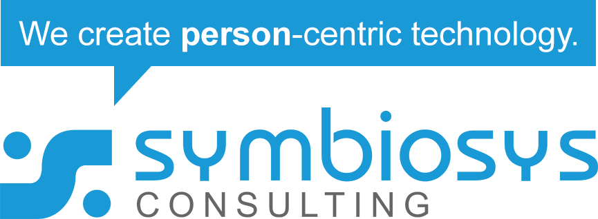 symbiosys_consulting