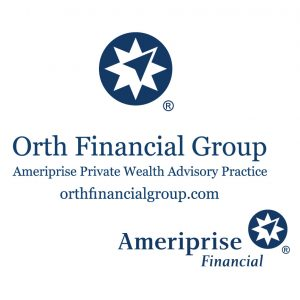Orth_Ameriprise_Financial_logo_v1